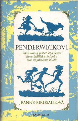 Obrázok Penderwickovi