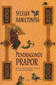 Obrázok Pendragonův prapor