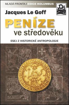 Obrázok Peníze ve středověku