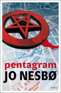 Obrázok Pentagram