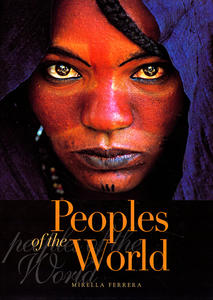 Obrázok Peoples of the World