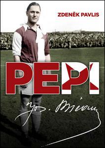 Obrázok PEPI Josef Bican