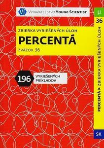 Obrázok Percentá