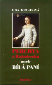 Obrázok Perchta z Rožmberka