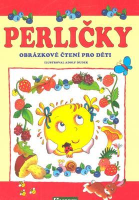 Obrázok Perličky