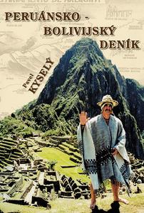 Obrázok Peruánsko-bolívijský deník