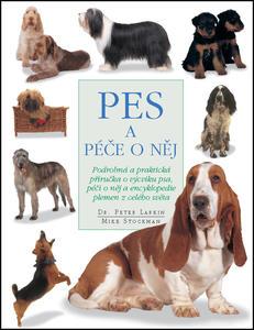 Obrázok Pes a péče o něj