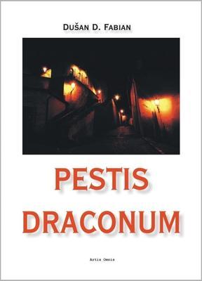 Obrázok Pestis Draconum