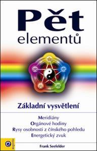 Obrázok Pět elementů