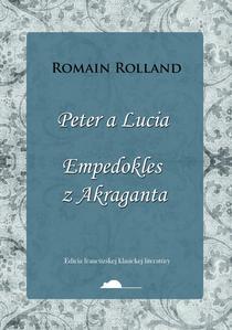 Obrázok Peter a Lucia, Empedokles z Akraganta