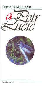 Obrázok Petr a Lucie