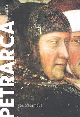 Obrázok Petrarca Homo politicus