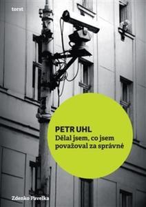 Obrázok Petr Uhl