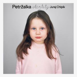 Obrázok Petržalka identity