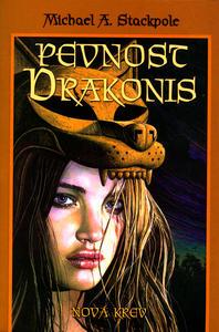 Obrázok Pevnost Drakonis