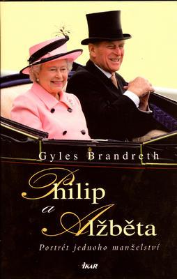 Philip a Alžběta