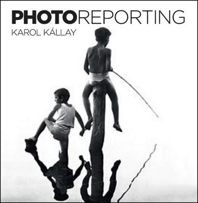 Obrázok Photoreporting