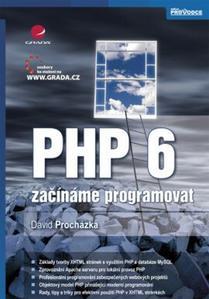 Obrázok PHP 6