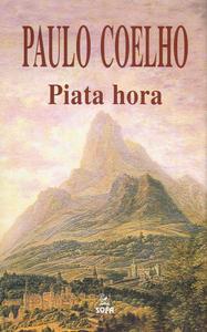 Obrázok Piata hora