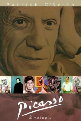 Obrázok Picasso