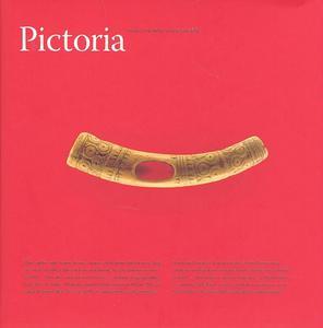 Obrázok Pictoria
