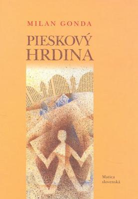 Obrázok Pieskový hrdina