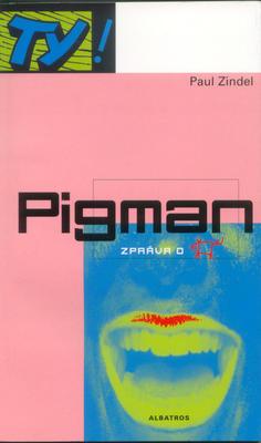 Obrázok Pigman