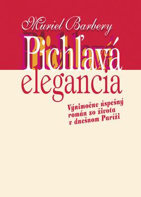 Obrázok Pichľavá elegancia