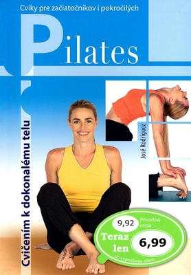 Obrázok Pilates
