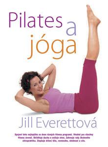 Obrázok Pilates a jóga