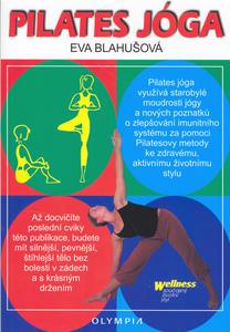 Obrázok Pilates jóga