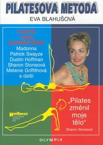 Obrázok Pilatesova metoda