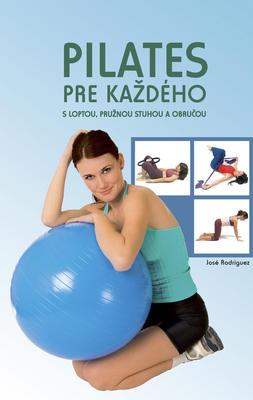 Obrázok Pilates pre každého