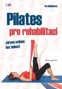 Obrázok Pilates pro rehabilitaci