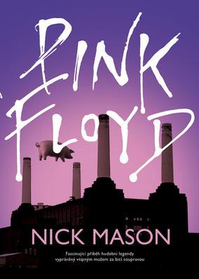 Obrázok Pink Floyd