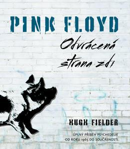 Obrázok Pink Floyd Odvrácená strana zdi