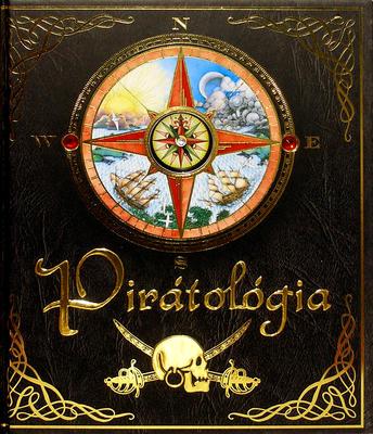 Obrázok Pirátológia