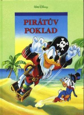 Obrázok Pirátův poklad