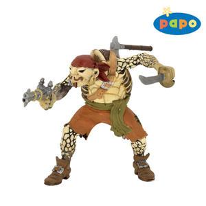 Obrázok Pirát želva