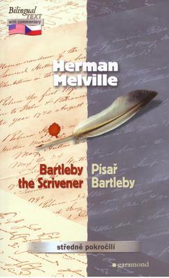 Písař Bartleby, Bartleby The Scrivener