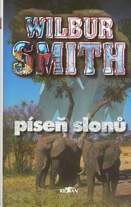 Obrázok Píseň slonů