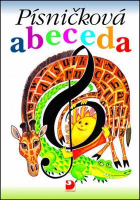 Obrázok Písničková abeceda