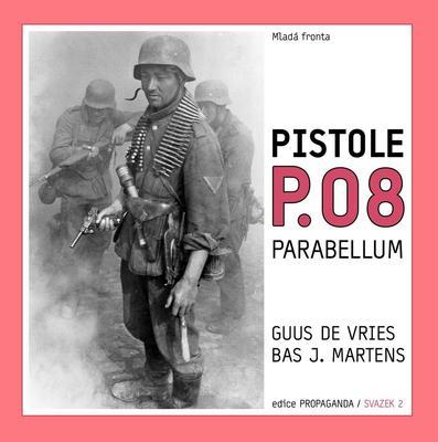 Pistole P.08