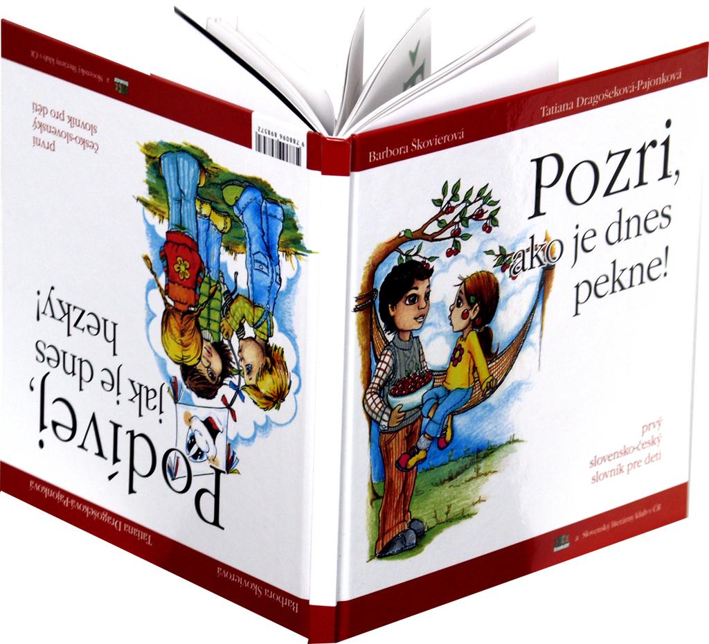 Pivní kuchařka - Lenka Heroldová, Natalia A. Rollko