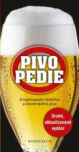 Obrázok Pivopedie