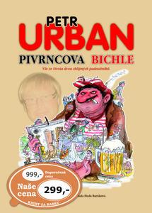 Obrázok Pivrncova bichle