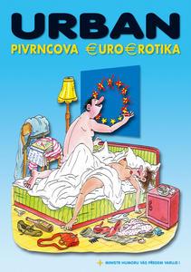 Obrázok Pivrncova euroerotika