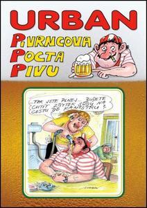 Obrázok Pivrncova pocta pivu