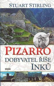 Obrázok Pizzaro