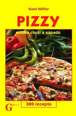 Obrázok Pizzy